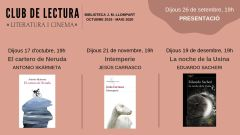 clubdelectura 2019